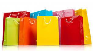 Non Woven Polypropylene Bags