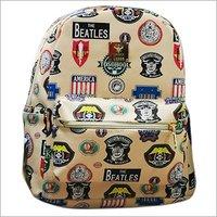 College Pithu Bag