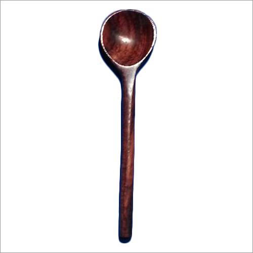 Roje Wood Spoons