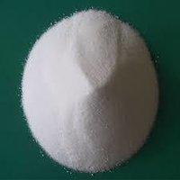 Sodium Aluminates