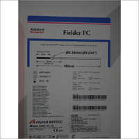 Fielder Fc PTCA Guide Wire