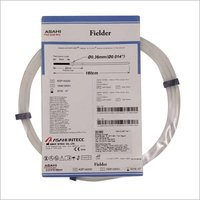 Fielder PTCA Guide Wire