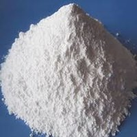 Calcined Alumina for Refractories