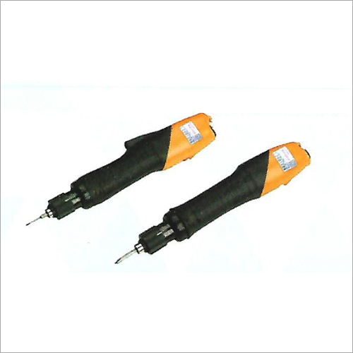 Electrical Screwdriver
