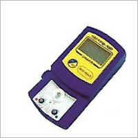 Tip Temperature Meter
