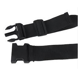 Polyester Bag Belts