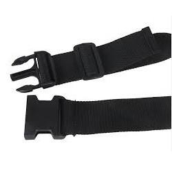 Polyester Bag Belts