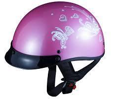 Helmet Polyester Belt