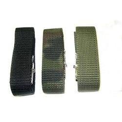 Polyester Waist Belt