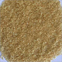 Non Basmati Golden Rice