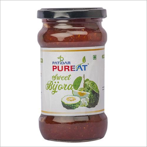 Sweet Bijora
