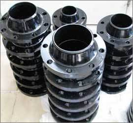 ASTM A694