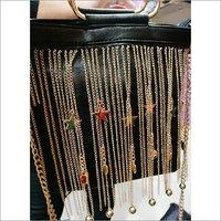 Ladies Fancy Sling Bags