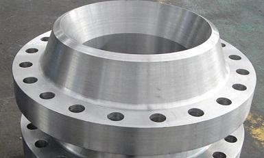 ASTM A707