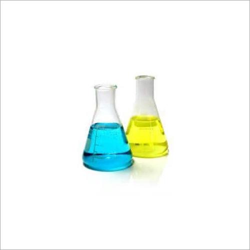 Diethylene glycol butyl ether