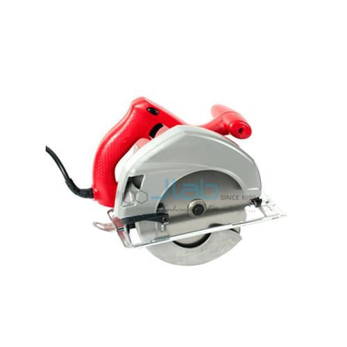 Portable Circular Saw
