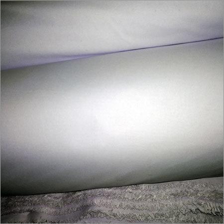 Tent Cloth