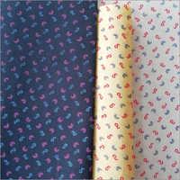 Pocketing Cloth Fabric