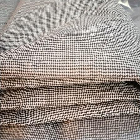 Yarn Dyed Pocketing Fabric