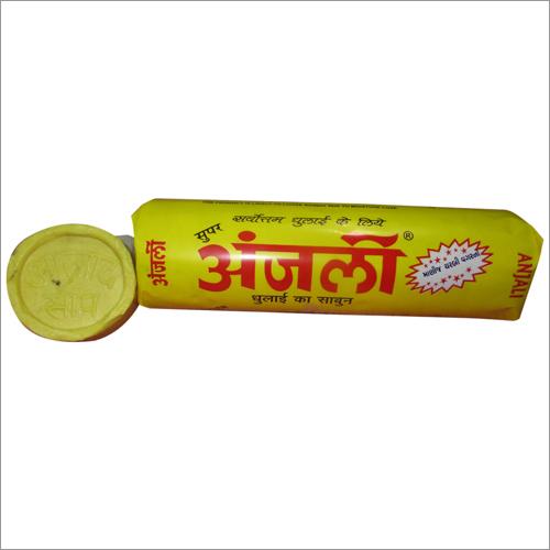Anjali Washing Soap