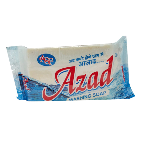 Azad Washing Soap