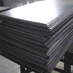ASTM B168