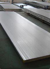 ASTM B463