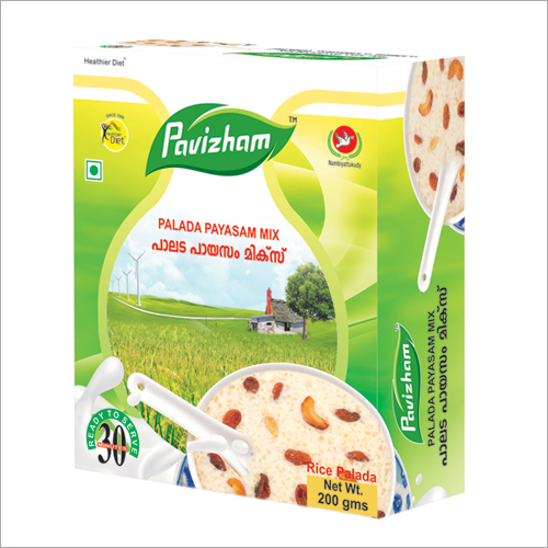 Palada Payasam Mix