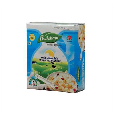 Fresh Semiya Payasam Mix