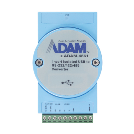 ADAM-4561 Serial To USB