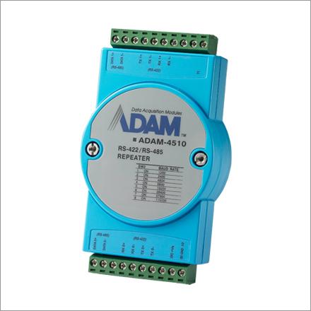 ADAM-4510 Serial To Serial
