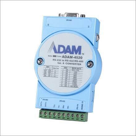 ADAM4520 Serial To Serial