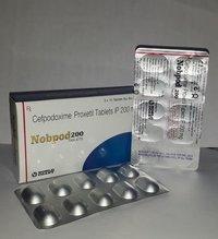 Nobpod-200 Tablet