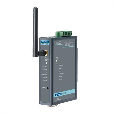 EKI-1321 Serial Device Servers (Serial to TCP-IP)
