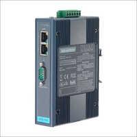 EKI-1521 Serial Device Servers (Serial to TCP-IP)