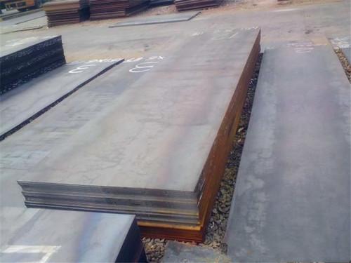 ASTM B333