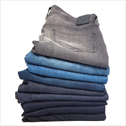 Womens Casual Jeans