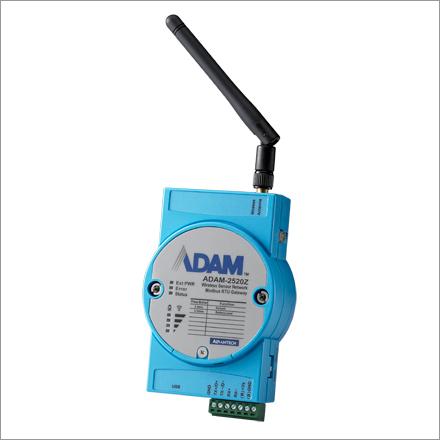 ADAM-2520Z IoT Gateways