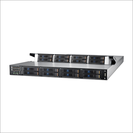 ASR-3100 Storage Server