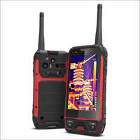 G60 Handheld Device