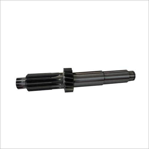 LAY SHAFT(6S-850)