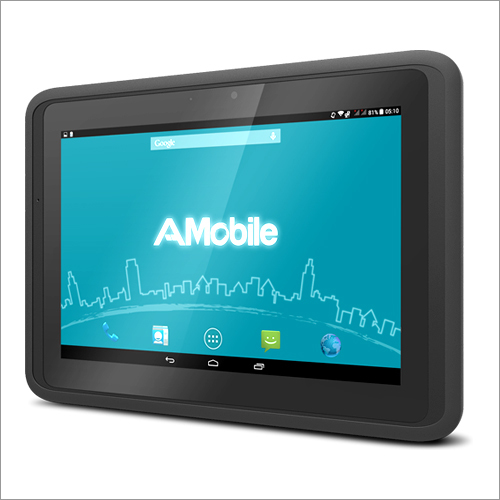 GT1000 Rugged Tablet Devices