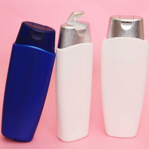 HDPE Aromaz Bottle