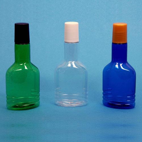 PET ASL Bottle