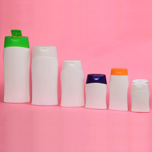 PP Bottles