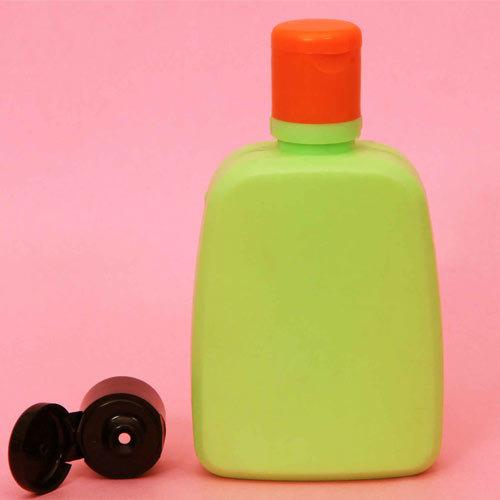PP Vitafill Bottle