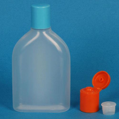 PP Uproot Bottle