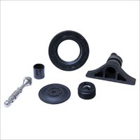 Filler Machine Spares