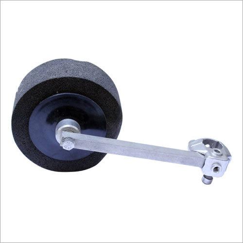 Nylon Buffing Wheel