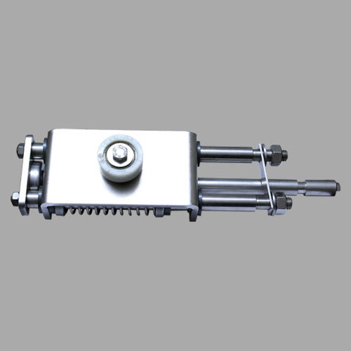 Filling Machine Parts